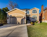 1106 Oxford Street, Downers Grove image