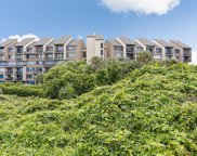 1164 BEACH WALKER ROAD Unit 1164, Fernandina Beach image