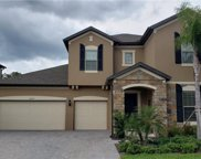 9277 Royal Estates Boulevard, Orlando image