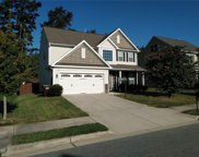 4517 Saddlewood Club Drive, High Point image