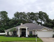 1538 Royal Circle, Apopka image