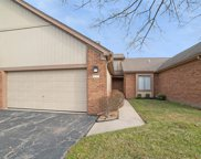 46740 High Meadows Crt, Macomb image