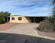 8240 E Dolphin Avenue, Mesa image
