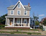 105 Church   Street, Swedesboro image