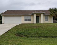 143 SW Majestic Terrace, Port Saint Lucie image