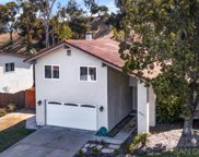 1551 Point Hueneme Ct, Chula Vista image