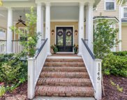 1146 Ayers Plantation Way, Mount Pleasant image
