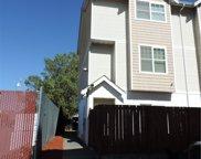 1121 N 94th Street Unit #A, Seattle image