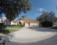 8853 Oak Landings Court, Orlando image