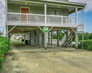 339 57th Ave. N, North Myrtle Beach image