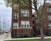 4815 W Hutchinson Street Unit #2F, Chicago image