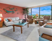 6710 Hawaii Kai Drive Unit 806, Honolulu image