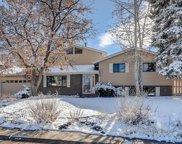 5366 Aurora Avenue, Boulder image