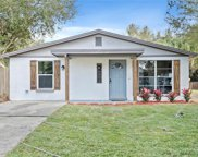 6504 S Englewood Avenue, Tampa image