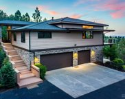 2474 NW Wyeth, Bend, OR image