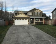 7121 289th Place NW, Stanwood image