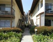 3238     Little Mountain Drive   A Unit A, San Bernardino image