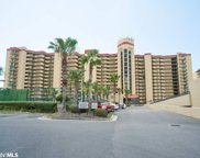 24400 Perdido Beach Blvd Unit 1210, Orange Beach image