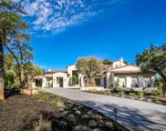 7105  Rutherford Canyon Road, Loomis image