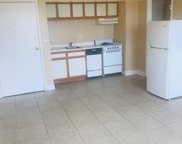 311 W ASHLEY ST Unit 1006, Jacksonville image