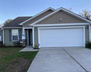1485 Leatherman Rd., Conway image