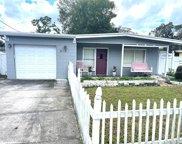 616 E Church Avenue, Longwood image