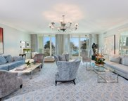400 SE 5th Avenue Unit #N-305, Boca Raton image