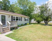 4 Rushwood, Egg Harbor Township image