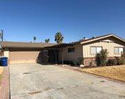 4100 Reno, Bakersfield image