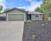 9800  Winterwood Way, Sacramento image