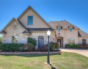518 Jr Drive, Bossier City image