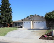 7801 Eagle Ridge, Bakersfield image