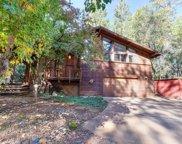 5374  Porter Ranch Road, Garden Valley image