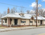 3504/3506 Clifton  Street, Indianapolis image