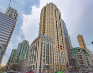 118 East Erie Street Unit 18D, Chicago image
