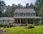 555 East St, Carlisle, Massachusetts image