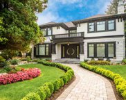 1150 W 40th Avenue, Vancouver image