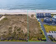 Tbd New River Inlet Road, North Topsail Beach image
