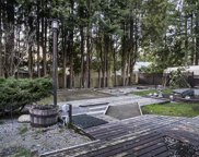1851 Western Drive, Port Coquitlam image
