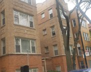 1011 N Oakley Boulevard Unit #1E, Chicago image