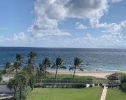 3051 S Ocean Boulevard Unit #5010, Boca Raton image