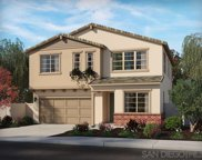 1574 Wildgrove Way, Vista image