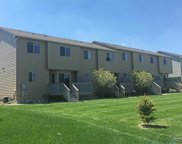 4808 W Cayman St, Sioux Falls image