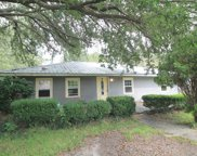 13209 Hudson Subdivision Rd, Moss Point image