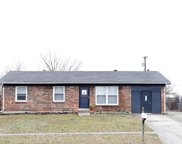 2825 Yellowstone Parkway, Lexington image