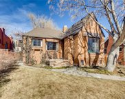 4701 W 32nd Avenue, Denver image