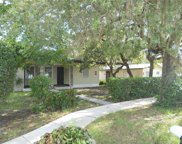 1489 Pierce Street, Clearwater image