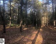 00 Mayfield Trail, Kingsley image