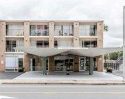 1600 S Ocean Blvd. Unit 324, Myrtle Beach image