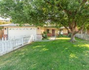 1618 Rench, Bakersfield image